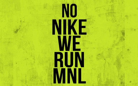 No-Nike-We-Run-Mnl-2014-cover