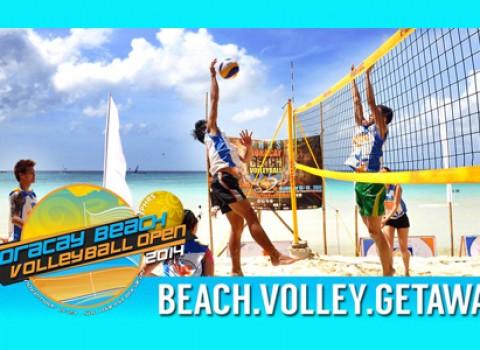 PHRS-Boracay-Beach-Volleyball-Open-Season-3-Cover