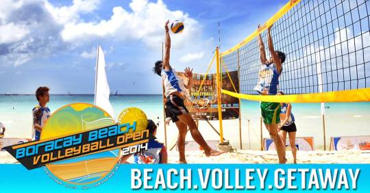 PHRS-Boracay-Beach-Volleyball-Open-Season-3-Poster