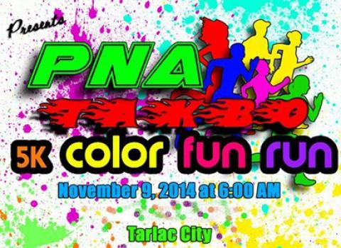 PNA-Takbo-Color-Fun-Run-2014-Cover