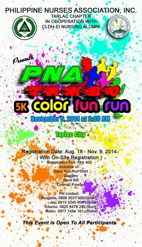 PNA-Takbo-Color-Fun-Run-2014-Poster