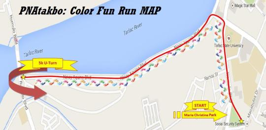 PNA-Takbo-Color-Fun-Run-2014-Race-Route