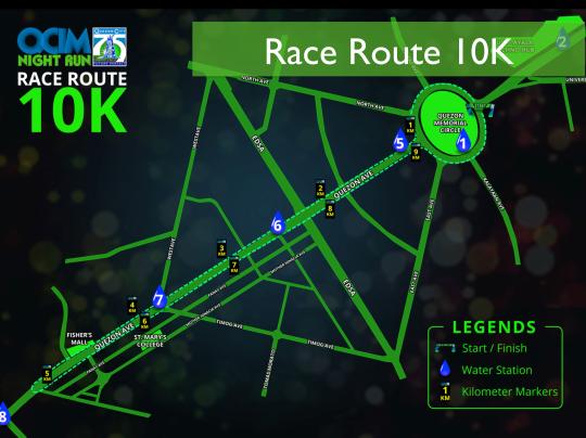 QCIM-Night-Run-2014-10K-Map
