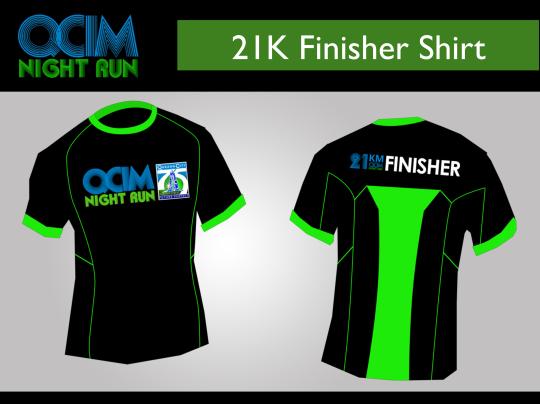 QCIM-Night-Run-2014-21K-Finisher-Shirt