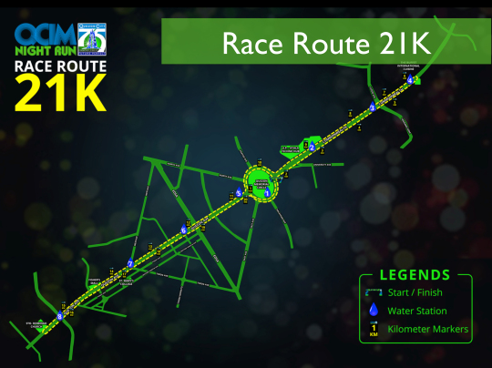 QCIM-Night-Run-2014-21K-Map