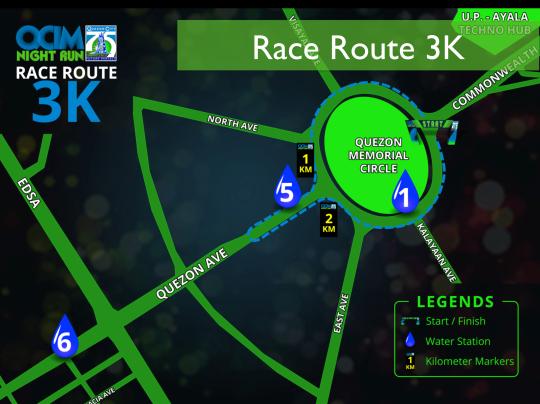 QCIM-Night-Run-2014-3K-Map