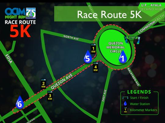 QCIM-Night-Run-2014-5K-Map