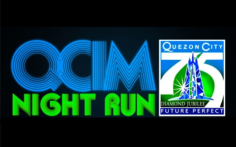 QCIM-Night-Run-2014-Cover