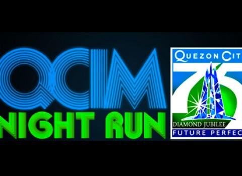 QCIM-Night-Run-2014-Cover