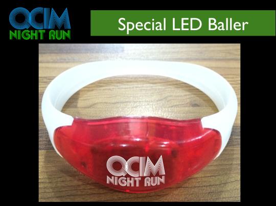 QCIM-Night-Run-2014-LED-Baller