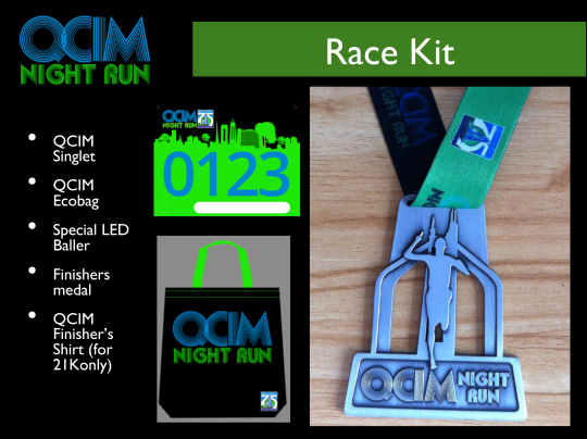 QCIM-Night-Run-2014-LED-Race-Kit