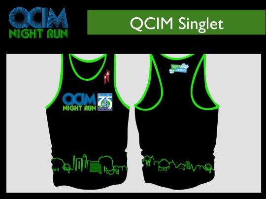 QCIM-Night-Run-2014-Singlet
