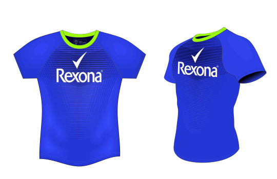 Rexona-Run-2014-Finisher-Shirt-1