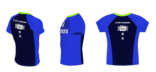 Rexona-Run-2014-Finisher-Shirt-2