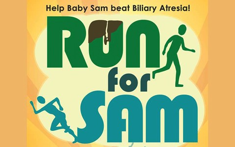 Run-For-Sam-Cover