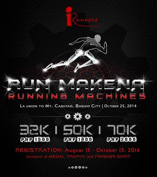Run-Makena-Poster