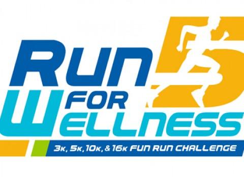 Southstar-Drug-Run-for-Wellness-5-Cover