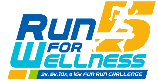 Southstar-Drug-Run-for-Wellness-5-Poster