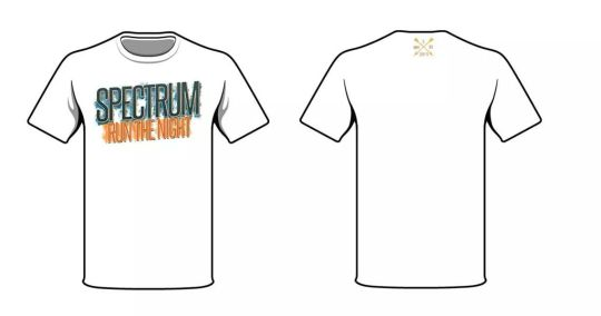 Spectrum-2014-Shirt-Design