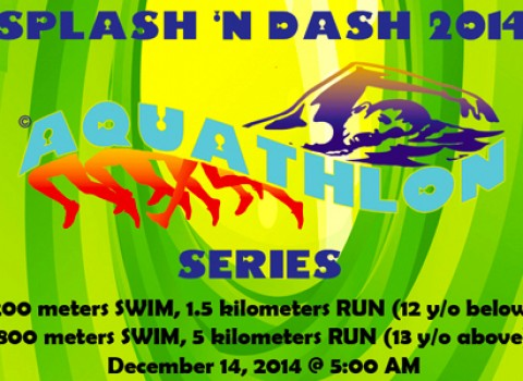 Splash-And-Dash-2014-Leg-3-Cover
