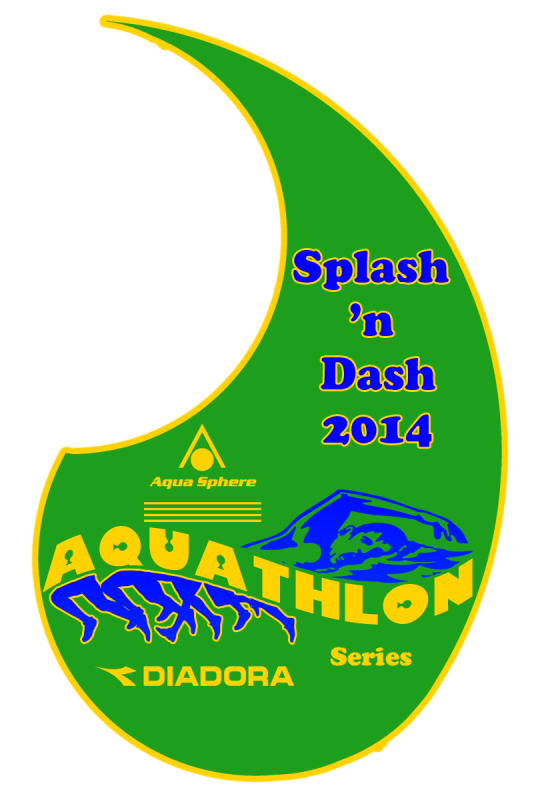 Splash-And-Dash-2014-Leg-3-Medal