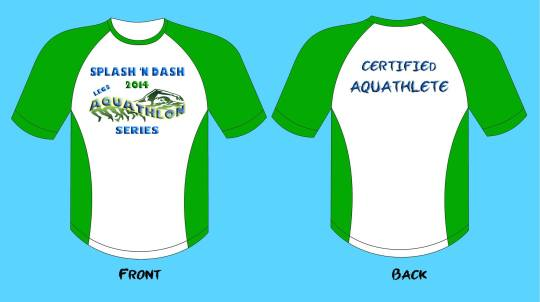Splash-And-Dash-2014-Leg-3-Shirt