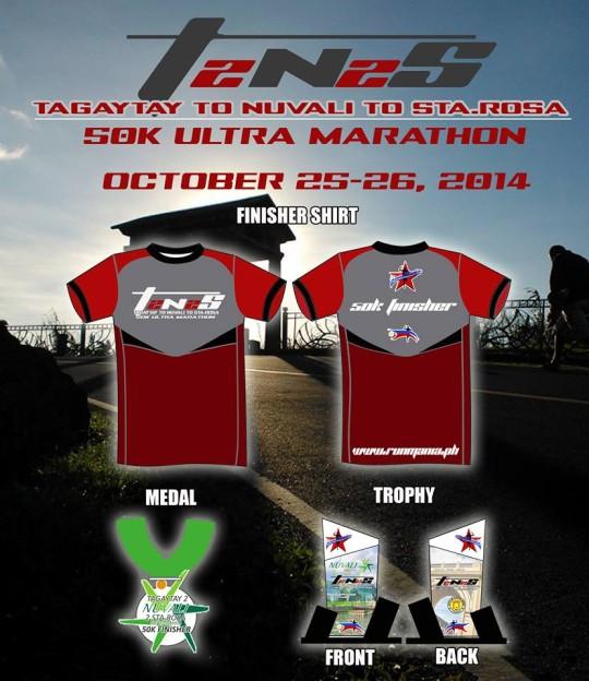 T2N2S-Shirt-Medal-Trophy