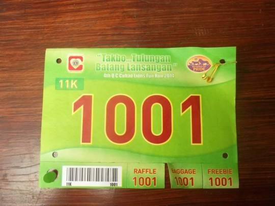 Takbo-Tulungan-Batang-Lansangan-Race-Bib