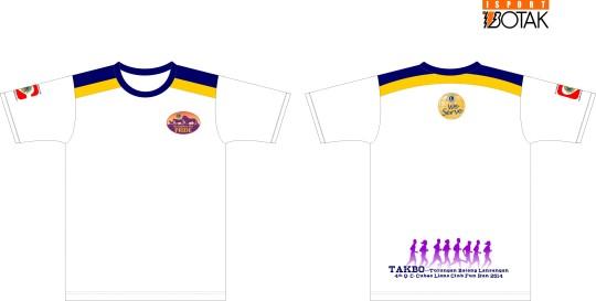 Takbo-Tulungan-Batang-Lansangan-Shirt