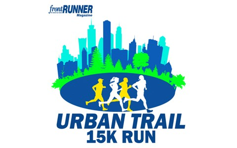 Urban-Trail-15K-Run-Cover