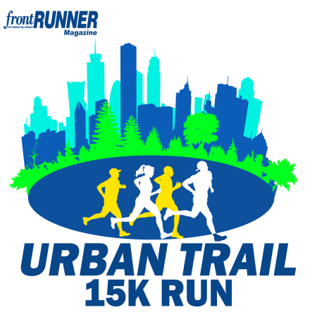 Urban-Trail-15K-Run