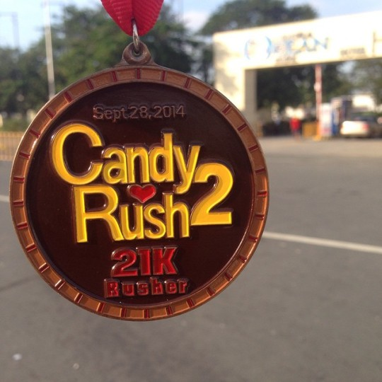candy-rush-2-race-results-2014