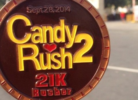 candy-rush-2-race-results-2014-cover