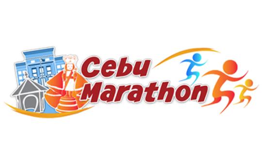 cebu-marathon-2015-poster