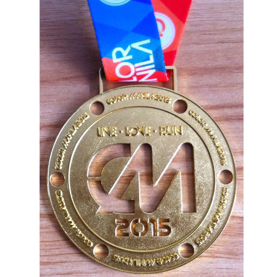 color-manila-run-2015-medal-fb