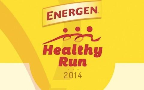 energen-run-davao-2014-cover