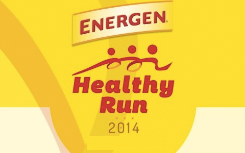 energen-run-davao-2014-cover