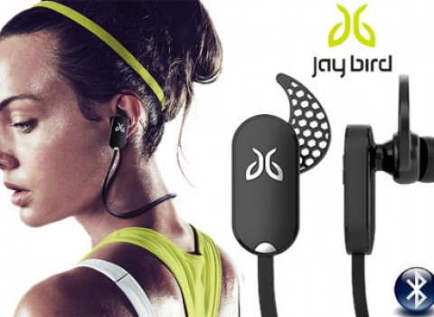 jaybird-freedom-sprint-review-cover
