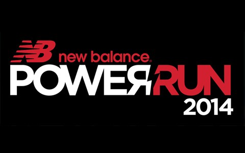 new-balance-power-run-2014-cover