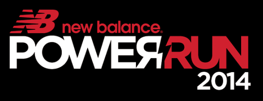 new-balance-power-run-2014-logo