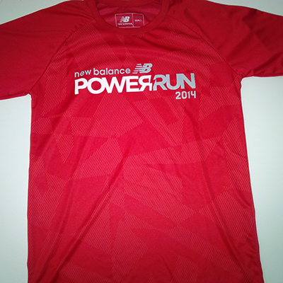 new-balance-power-run-2014-shirt