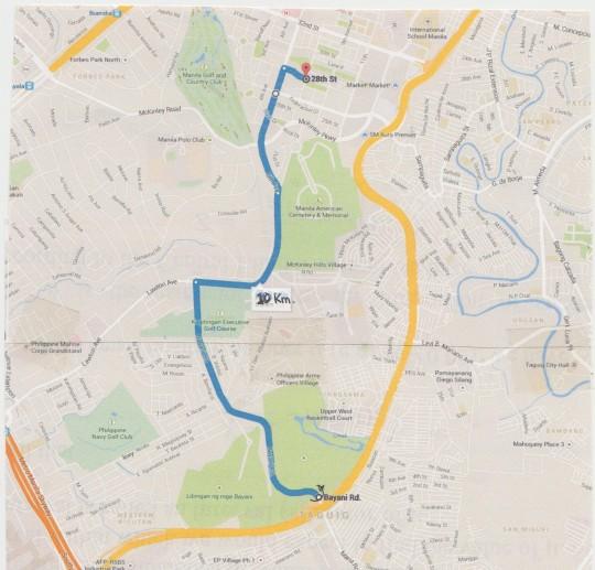 pf-run-meet-map