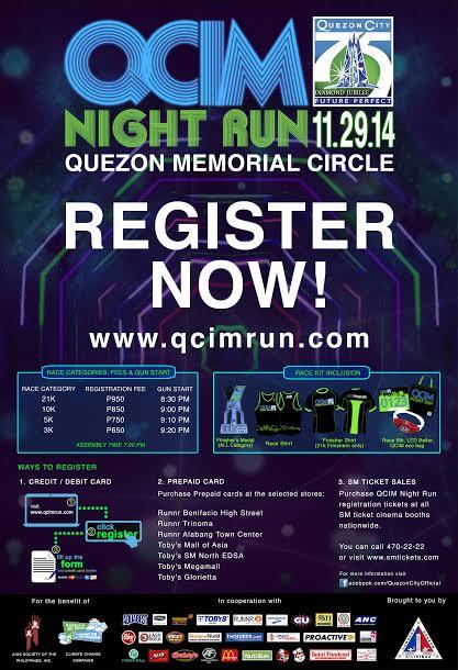qcim-2014-poster