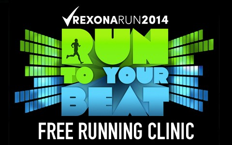 rexona-run-free-running-clinic-2014-cover