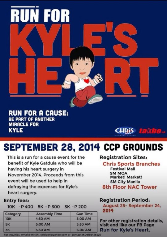 run-for-kyle's-heart-2014-poster