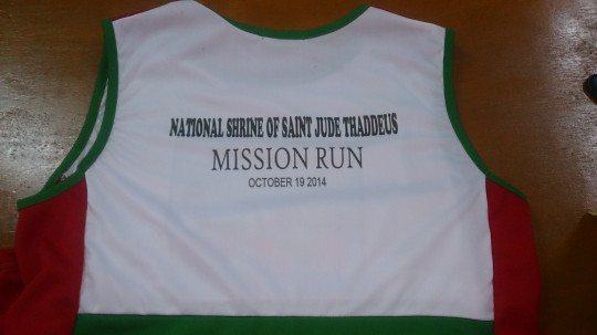saint-jude-mission-run-takbo-para-sa-misyon-2014-singlet-back