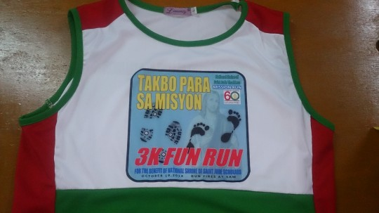 saint-jude-mission-run-takbo-para-sa-misyon-2014-singlet-front