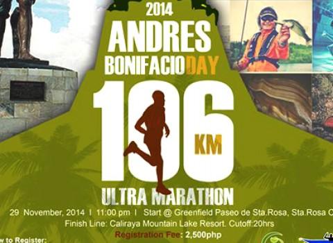 106K-Andres-Bonifacio-Day-Cover