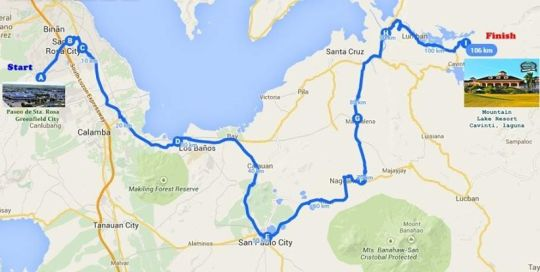 106K-Andres-Bonifacio-Day-Route