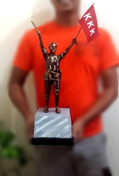106K-Andres-Bonifacio-Day-Trophy